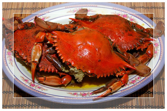 filipino crab mentality Filipino crab mentality individuals have been aspiring for a progress in their country with this kind of mindset, a nation will be able to embrace prosperity on the other hand, the philippines still remains to be poor even though we, filipinos, have been longing for its progression.