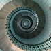 lighthouse spiral