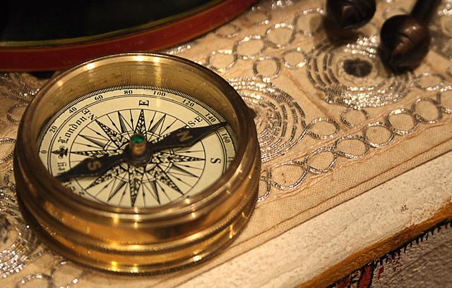 Kompas 2590215336_a9023a4a3b_z