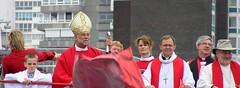 Caritas 08