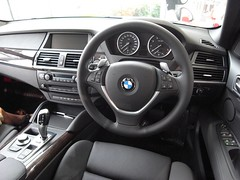 automobile, vehicle, automotive design, bmw x5, bmw x5 (e53), bmw 5 series, bmw x6, personal luxury car, land vehicle, luxury vehicle,