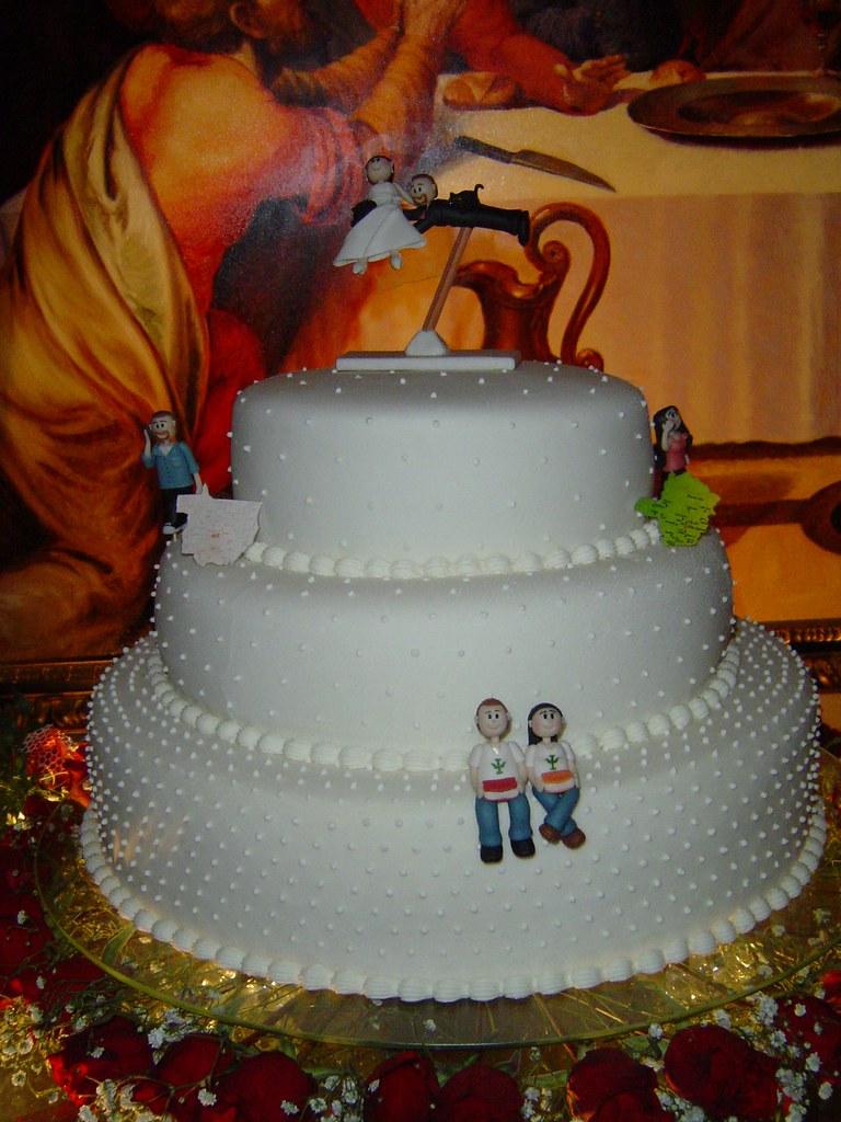 Camila Poli casamento camila 044   poli e fabio   flickr