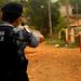 Operação Policial by sergioranalli