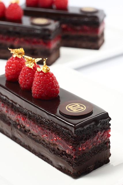 ... raspberry chocolate chocolate raspberry layer cake chocolate raspberry
