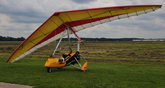 outdoor recreation(0.0), powered paragliding(0.0), flight(0.0), adventure(1.0), aviation(1.0), wing(1.0), vehicle(1.0), air sports(1.0), sports(1.0), recreation(1.0), glider(1.0), windsports(1.0), hang gliding(1.0), gliding(1.0), ultralight aviation(1.0),