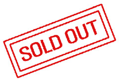 sold_out_sm