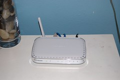 router(1.0), electronics(1.0), gadget(1.0),