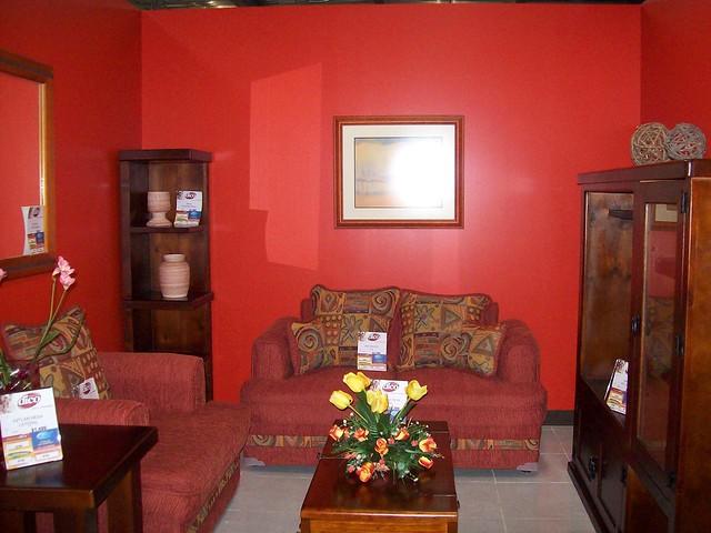 MUEBLES DICO  Excelencia en decoracion, muebles de ...