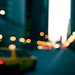 Miracle Mile Bokeh