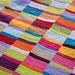 plain spoken quilt by jrcraft
