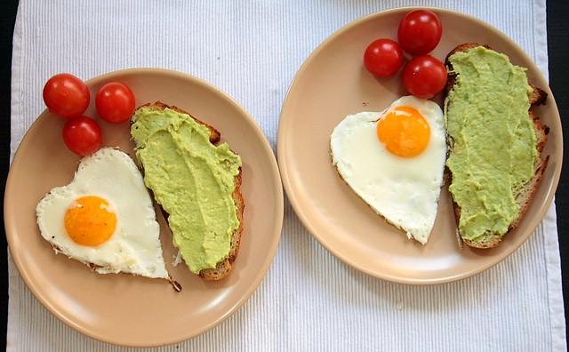 Desayuno para bajar de peso yahoo answers