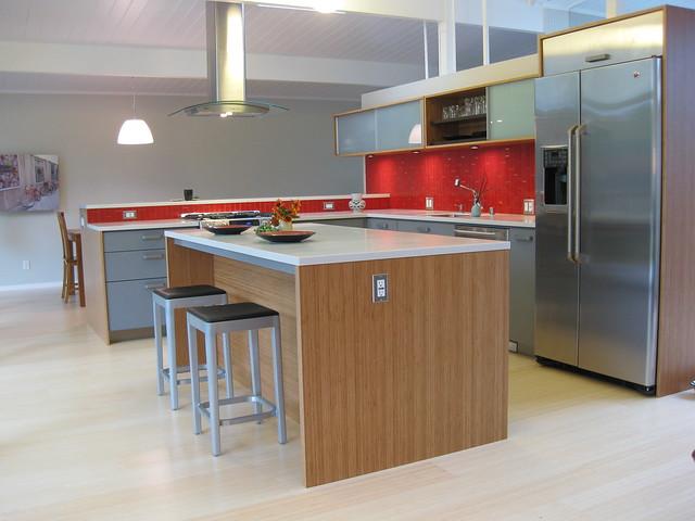 Kitchen Remodel Contractor Denver Co