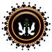 Small photo of Shanthi seana logo