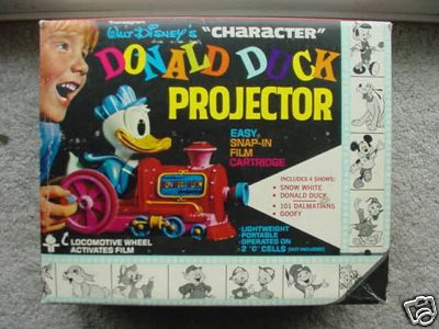 giveashow_disneyprojector