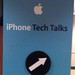 iPhone NY Tech Talks