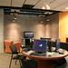 Jacksonville Public Library (FL) - West Regional