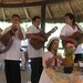 Small photo of Mariachi Serenade