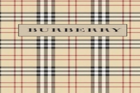 burberry wallpaper Explore SILVY s photos on Flickr