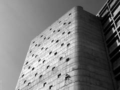 12013b - CHANDIGARH - Secretariado