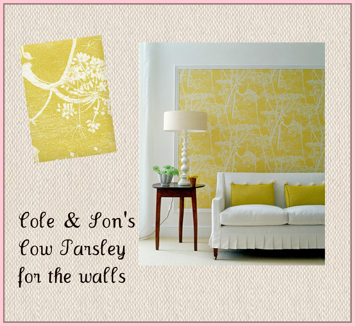 Cole and son wallpaper free wallpaper and screensaver Kitchen screensaver