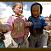 hellomoney-begging-kids-tibet