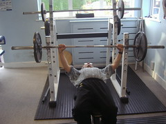 weight training, room, strength training, barbell, physical fitness, gym,