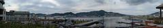 Nagasaki Port