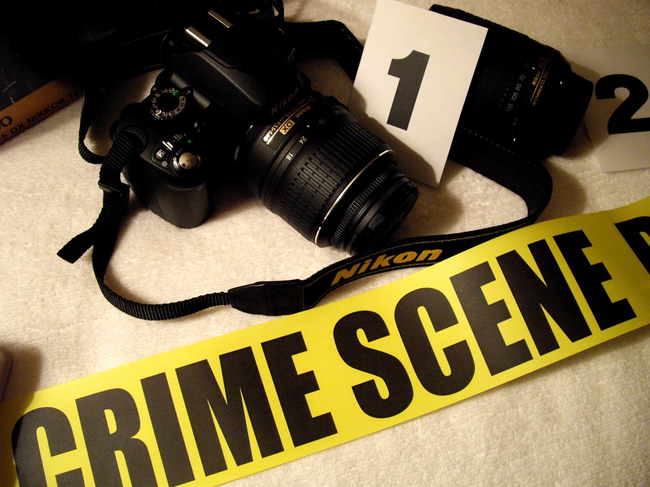 Znalezione obrazy dla zapytania crime