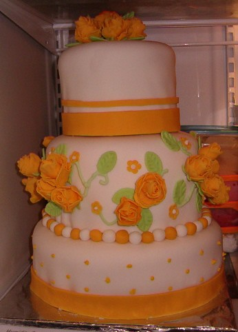 Cake Decorating Classes Mn : wilton cake ideas