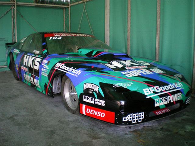 Hks Drag Cars Kultivate 39 S Weblog