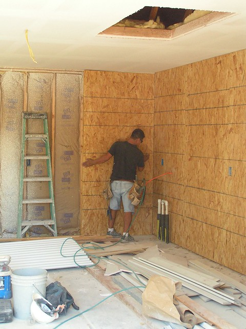 2905122559 42afc87852 for What size osb for exterior walls