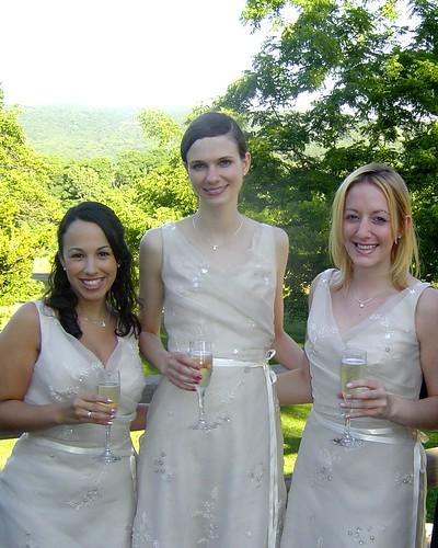 Lefebvre Wedding 2005