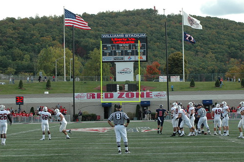 game college liberty virginia football big university lafayette pirates south flames saturday lynchburg gameday american end conference ncaa 2008 zone ncaafootball footballteam bigsouth libertyfootball bigsouthconference libertyuniversityfootball libertyflamesfootball libertyuniversityfootballteam libertyflamesfootballteam