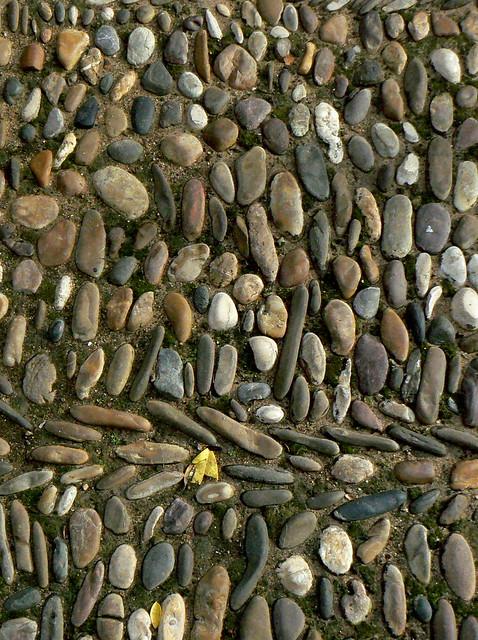 Cordoba Mezquita Stones1