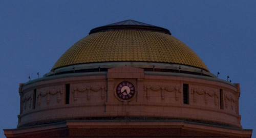 minnesota sunrise courthouse mapped stcloud stearnscounty