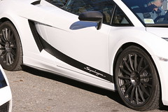 automobile, automotive exterior, wheel, vehicle, automotive design, rim, city car, concept car, land vehicle, luxury vehicle, supercar, sports car,