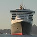 Queen Mary6