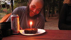 Happy Birthday Safari-26