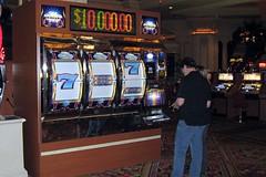 machine, slot machine, casino,