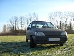 auto02