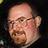 Chris Davis - @Chris J Davis - Flickr
