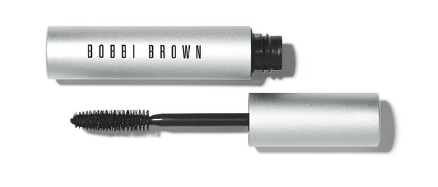 bobbi-brown-amnesia-rose-mascara