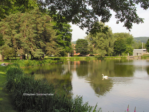 college campus university hamilton lakes upstate swans colgate colleges colgateuniversity hamiltonnewyork