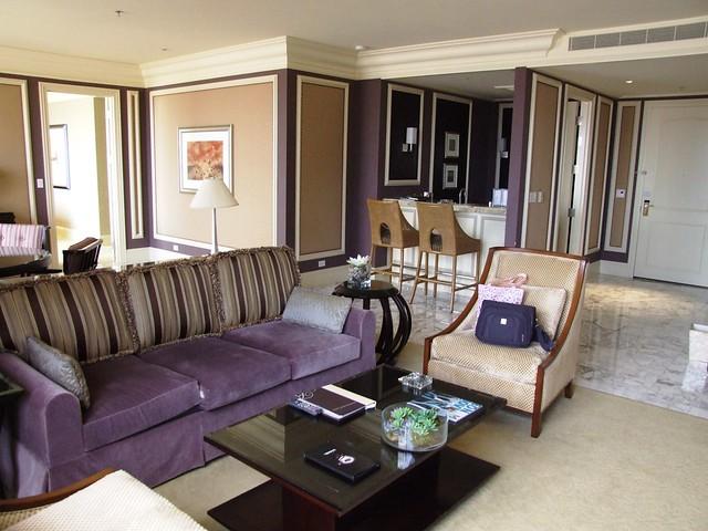 Wonderful Bellagio Penthouse Suite Las Vegas 500 x 375 · 121 kB · jpeg