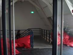 a'dam - de appel - the good old attic