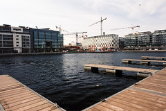 Docklands by Mateus (2)