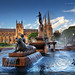 Archibald Fountain, Sydney (#25)