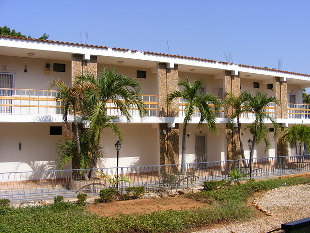 Santa Barbara Hotels With Jacuzzi Rooms