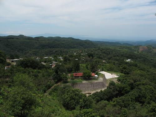viaje rural geotagged mexico camino tepic nayarit sanjuan cerro montaña noria xalisco lanoria cuarenteño geo:lat=21463413 geo:lon=105027419