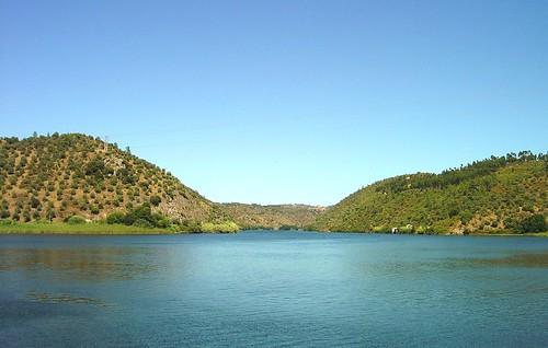 portugal geotagged tejo geo:lat=39479169 geo:lon=7997728 casopretendaadquirirosdireitosdeutilizaçãodasminhasfotoscontactemepeloemailvitorcabraldeoliveiragmailcom